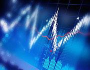 中国経済News & topics(6月 NEW)