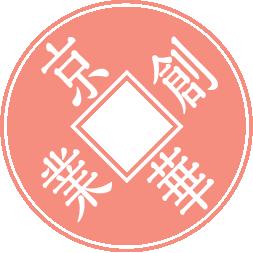 京華創業ロゴ