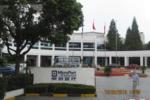 上海勉強会 2013年9月13日(金)