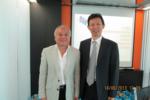香港勉強会 2013年6月14日(金)
