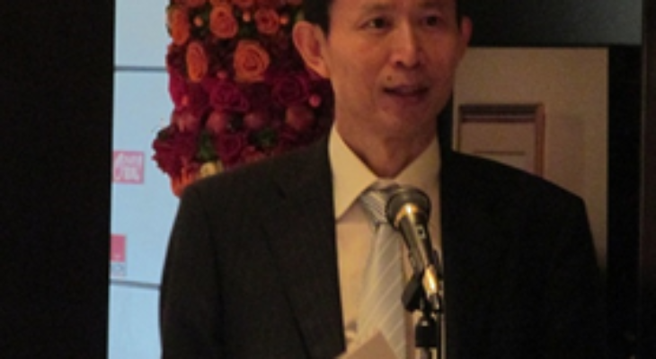 中国勉強会 2013年10月10日(木)