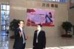 「2020年までにさらに1万1000キロ開通」 中国通号